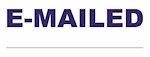 BlockSM Stamp - e-mailed $11.00