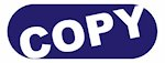 Retro Stamp - Copy $11.00