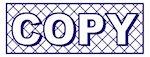 Designer Stamp - Copy $11.00