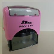 844_pink