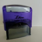 844_purple