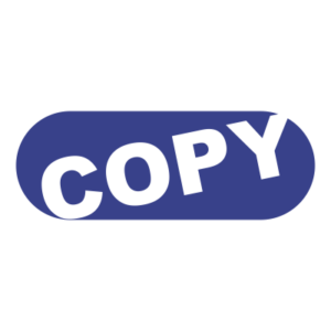 COPY Office Stamp