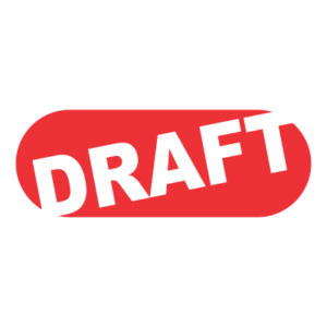 DRAFT Office Stamp