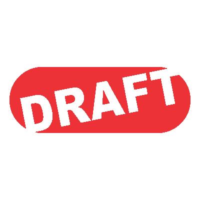 DRAFT Office Stamp