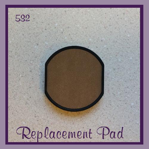 replacementpads-532