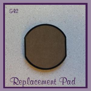 replacementpads-542