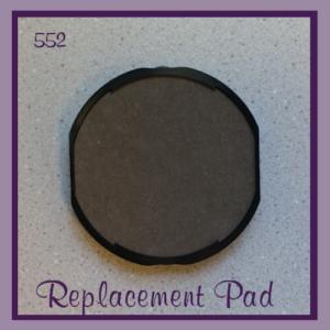 replacementpads-552