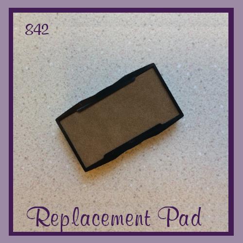 replacementpads-842