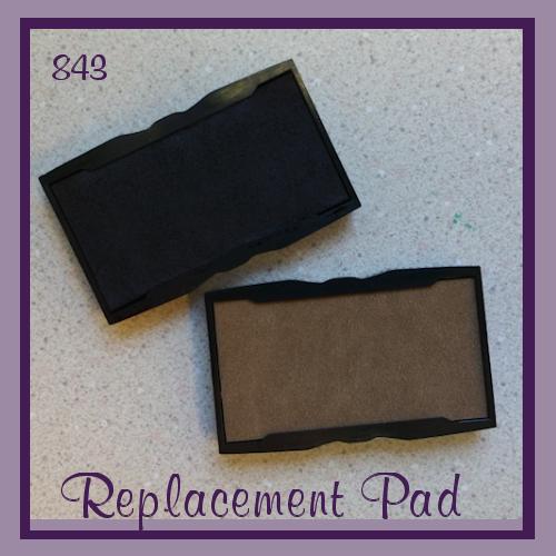 replacementpads-843