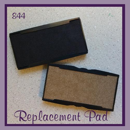 replacementpads-844