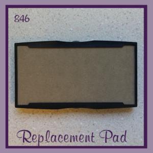 replacementpads-846